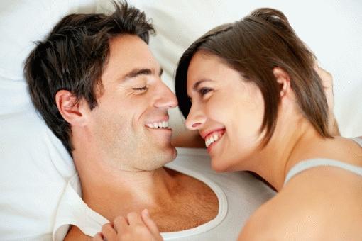 Conseils pour rencontrer après une séparation, un divorce
