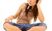 Effets de la musique sur les émotions