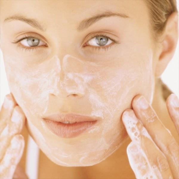 Découvrez les meilleurs conseils pour une peau plus jeune.