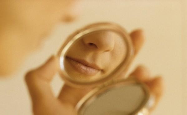 Trouvez votre soin pour une peau parfaite