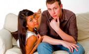 Des habitudes qui nuisent à votre relation