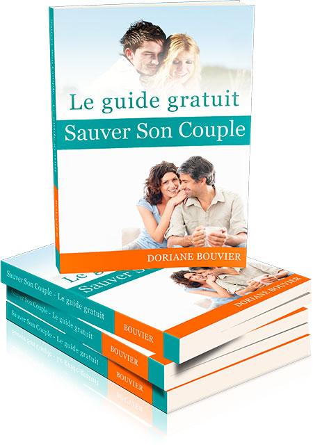 coin du couple sauver son couple  le livre de doriane